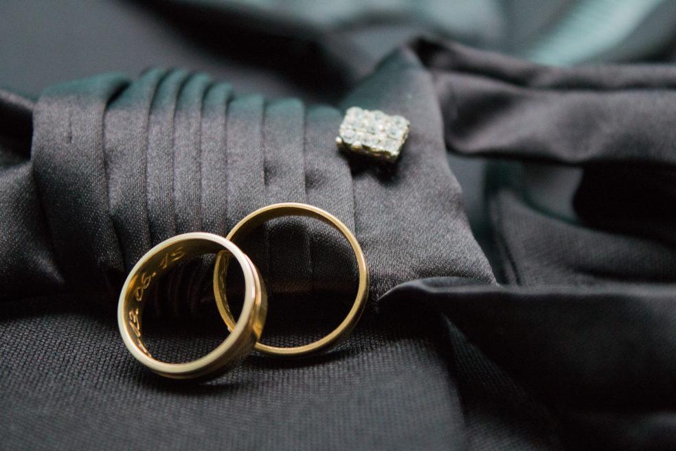 Casamento Letícia e Luciano