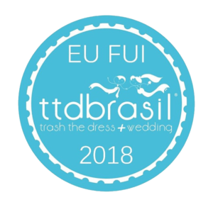 TTD 2018