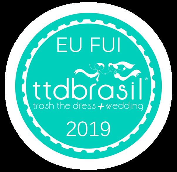 TTD 2019